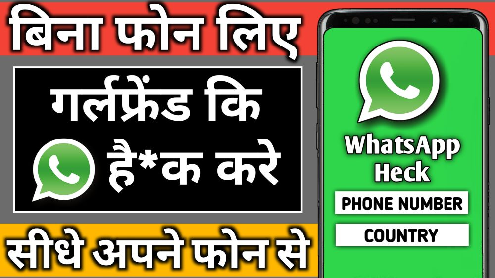 Best WhatsApp Features For 2020
